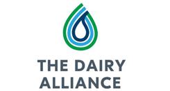 dairy-alliance