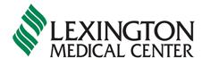 lexington-medical-center