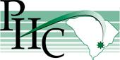 PHC Medical Sales, Inc